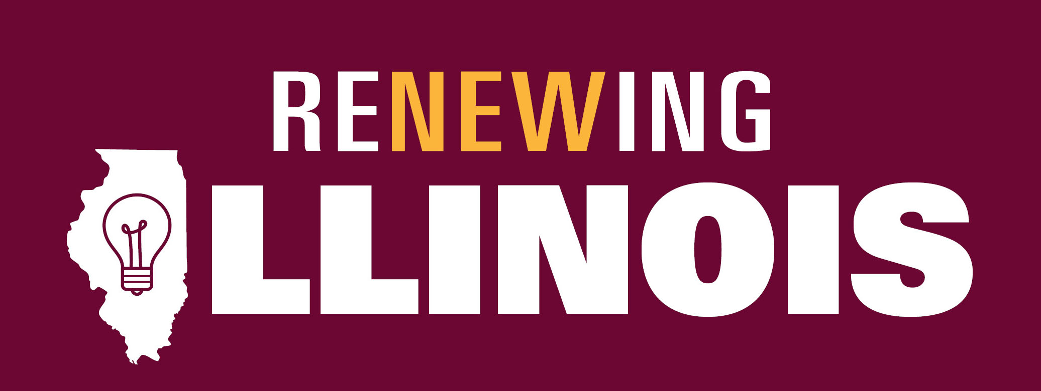Renewing Illinois Summit