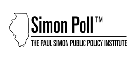 Simon Poll