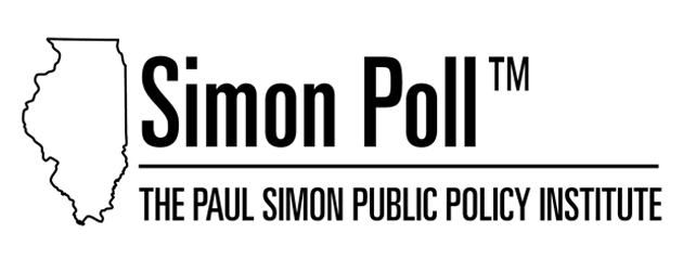 Simon Institute Poll Logo